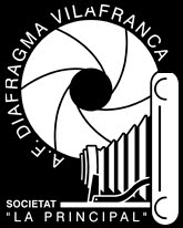 LogoDiafragmaBlack