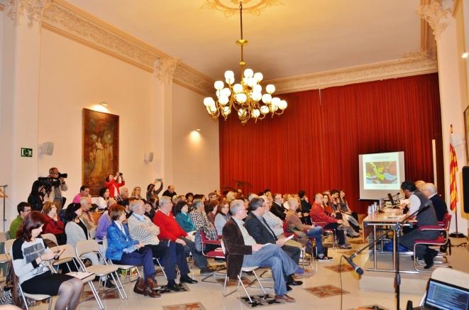 PRESENTACIO CALIDOSCOPI 20-4-15 034 (2)