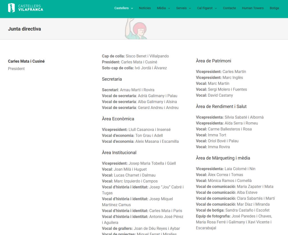 Captura de pantalla 2020-06-09 14.08.43